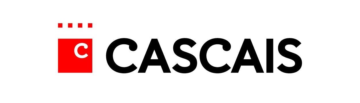CMC 2.jpg
