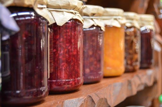 jam-preparations-jars-fruit-48817.jpg