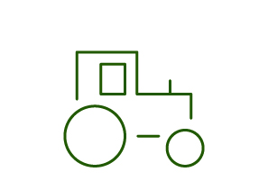 Producao e Transformacao Agricola.jpg