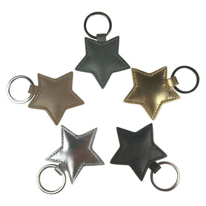 Key ring star .jpg