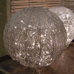 Boule lumineuse 2.jpg