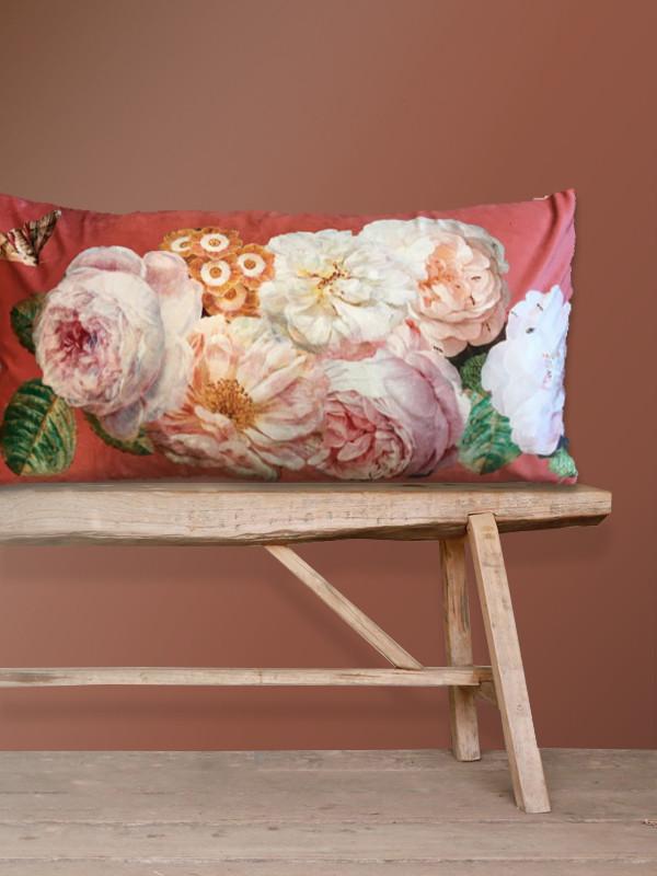 Velvet long cushion pink 2.jpg