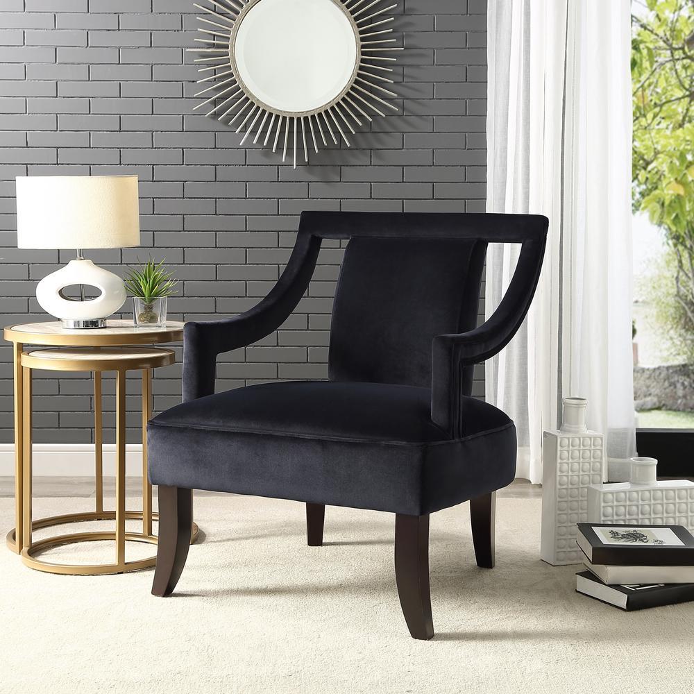 Velvet open arm chair 2.jpg