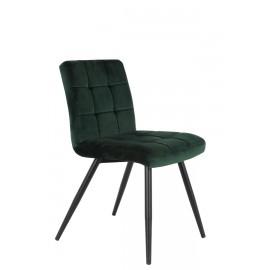 Velvet dining chair green.jpg