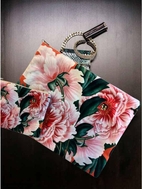Velvet flower bag .jpg