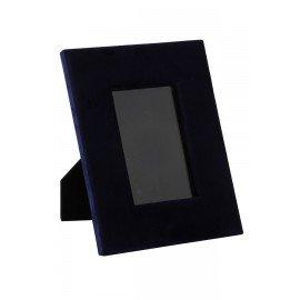 Velvet photo frame blue.jpg