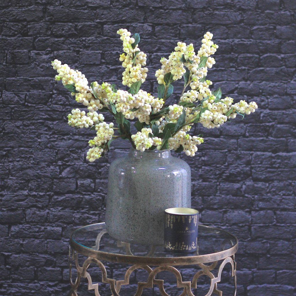 Snowberry stem 1.jpg
