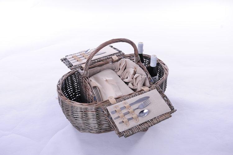 Boat Hamper Basket for 2 Persons.jpg