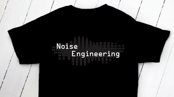 http://synthpatcher.com/noise-engineering-logo-t-shirt/