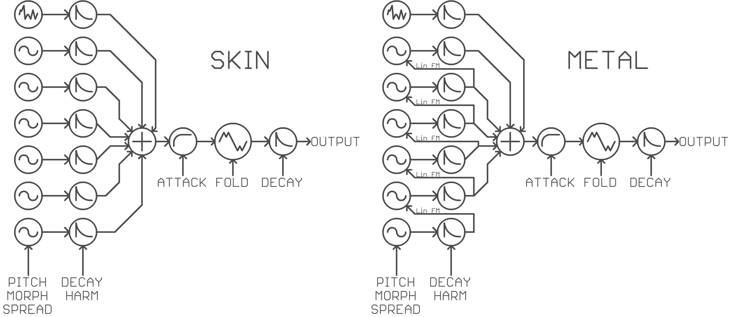 BI_diagram.png