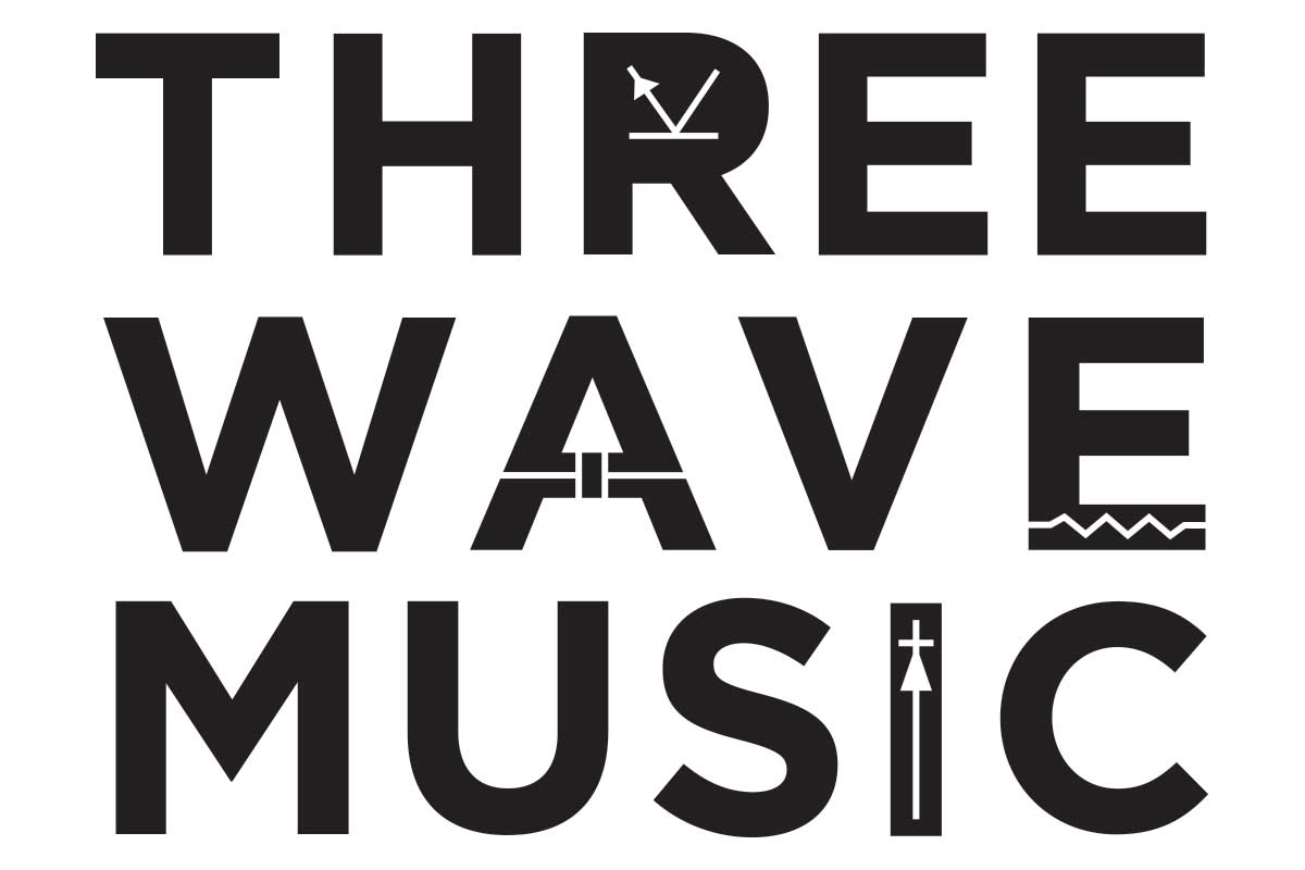 Threewave-Music-blok.jpg