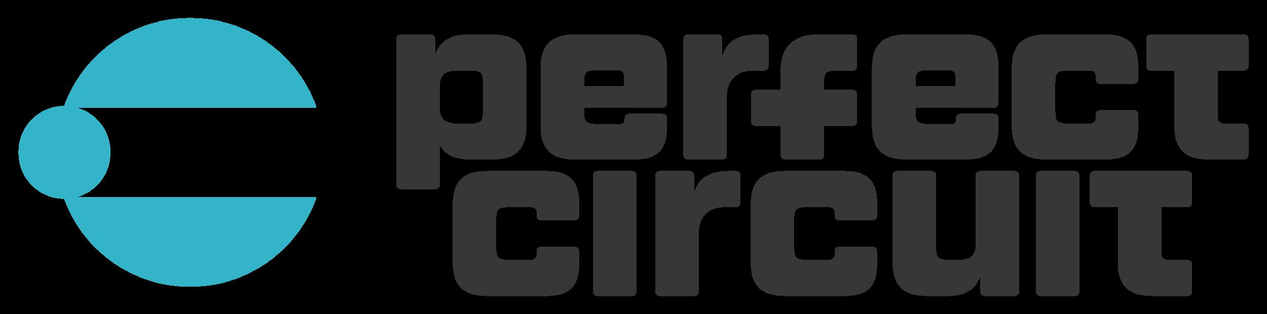 perfectcircuit_logo_h_rgb.png