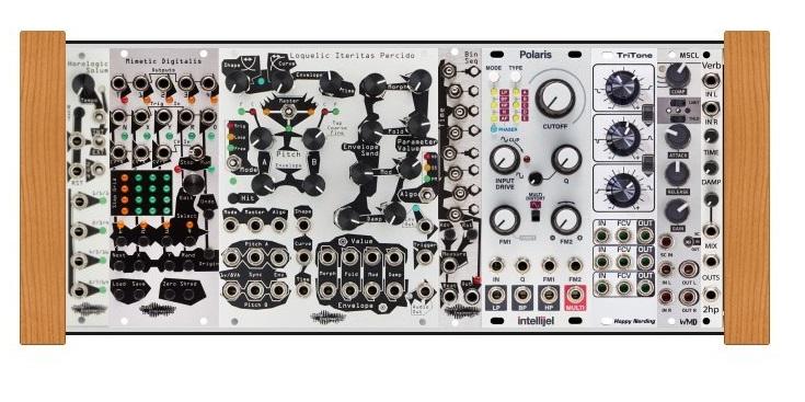 modulargrid_804896.jpg