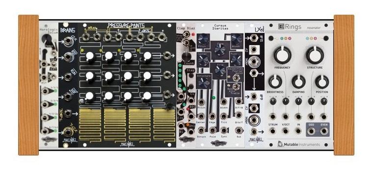 modulargrid_804890.jpg