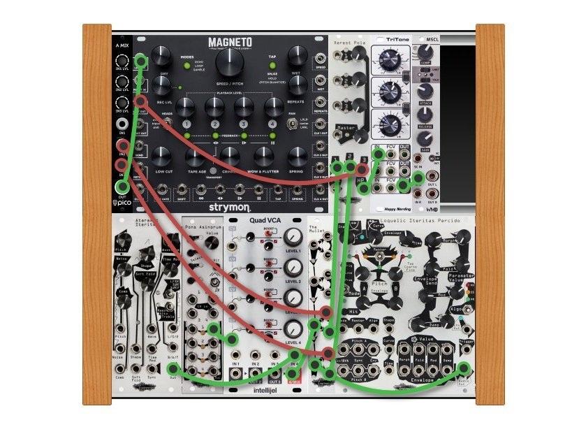 synth mix.jpg