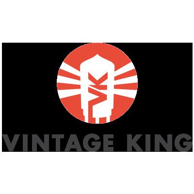 vintageking-logo-400x400.png