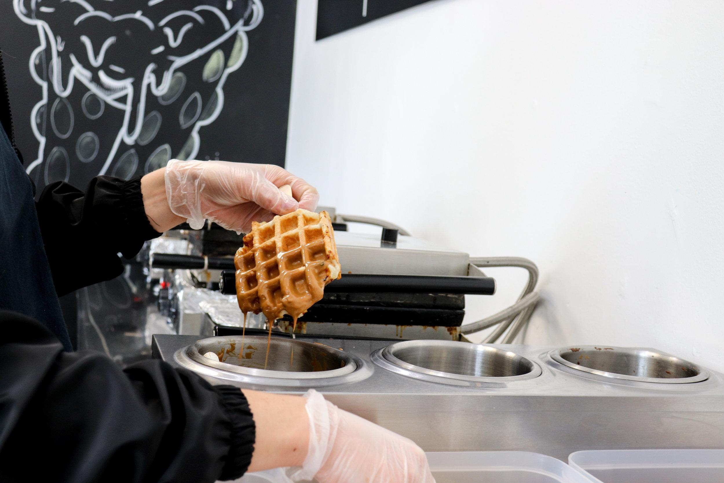 The Waffle Bar KC Waffle Pop Shot 1.jpg