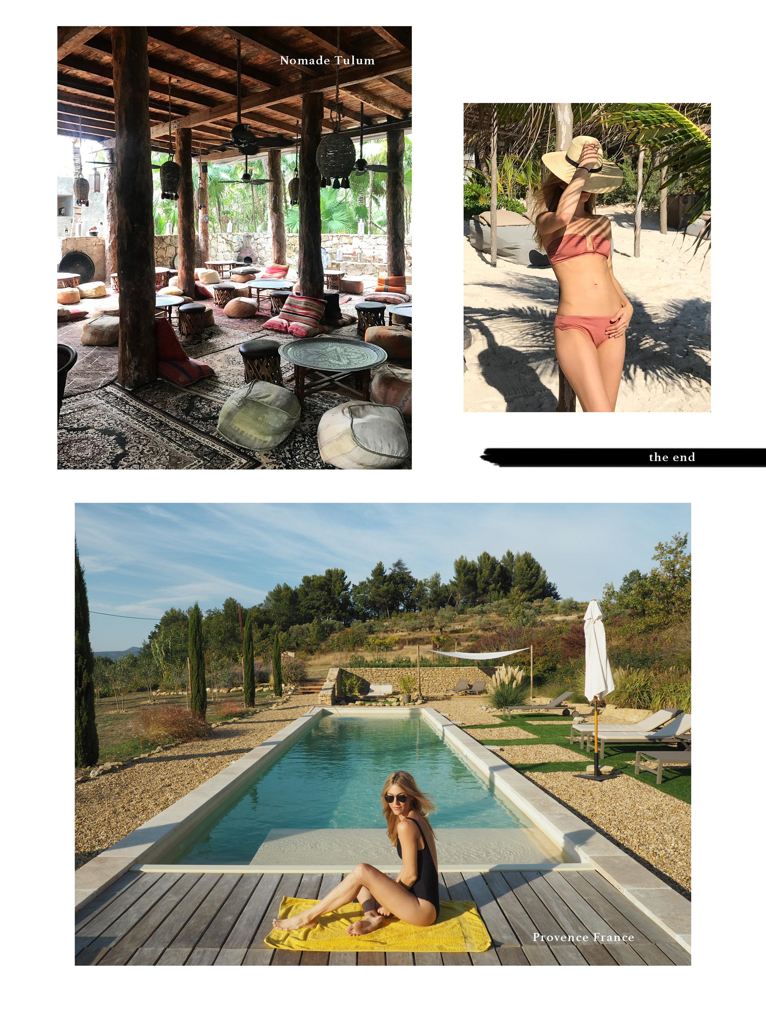 mikc resort page 4.JPG