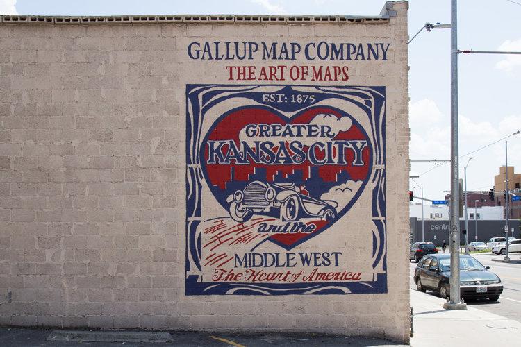 Kansas City S Most Insta Worthy Walls Part 3 Mikcexplore