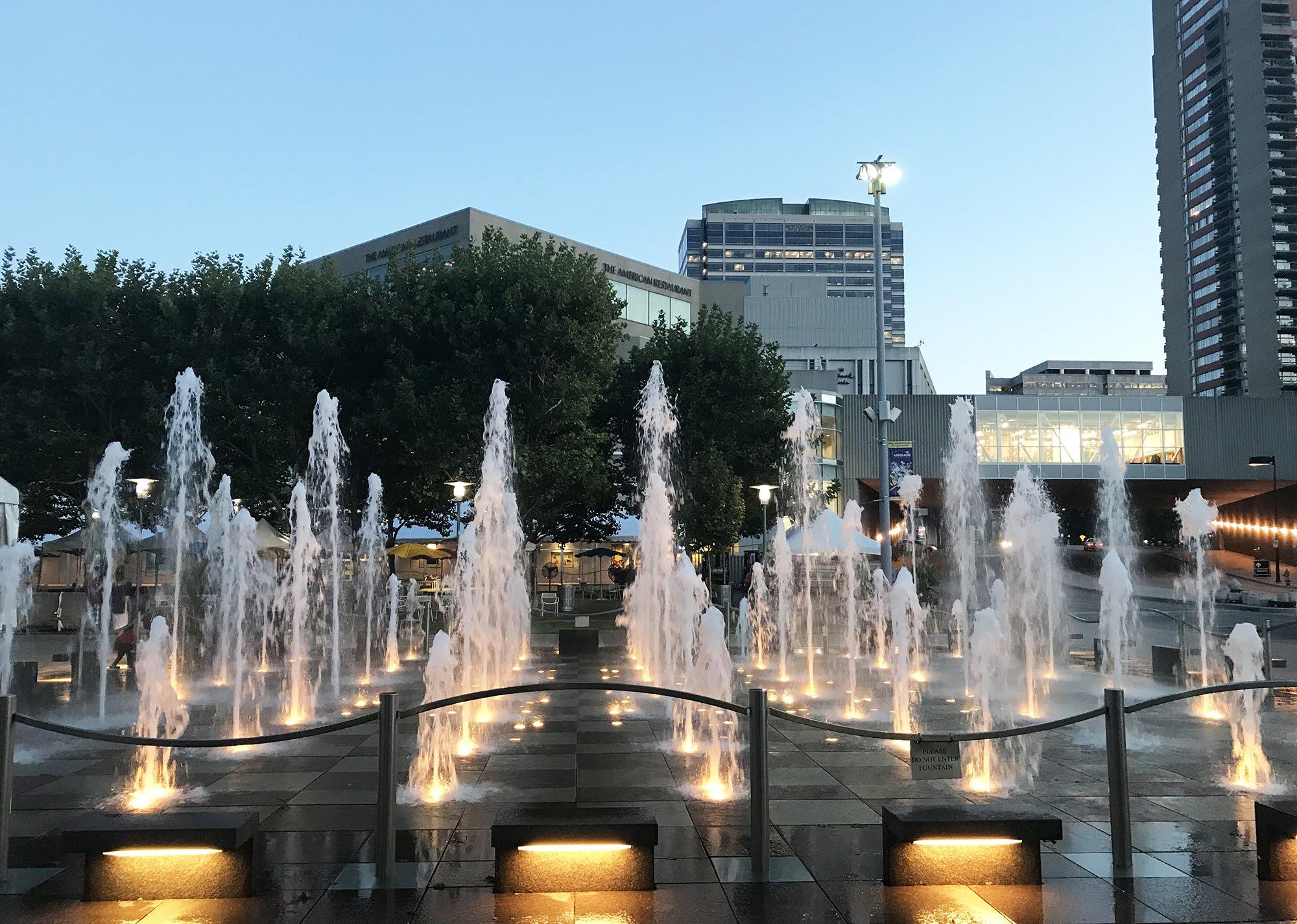Fountain6.jpg