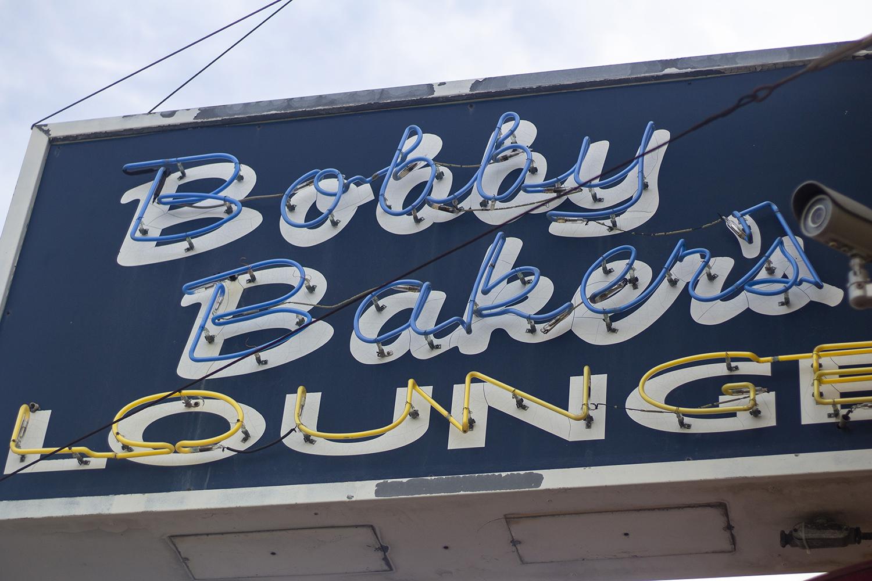 BobbyBakers.jpg