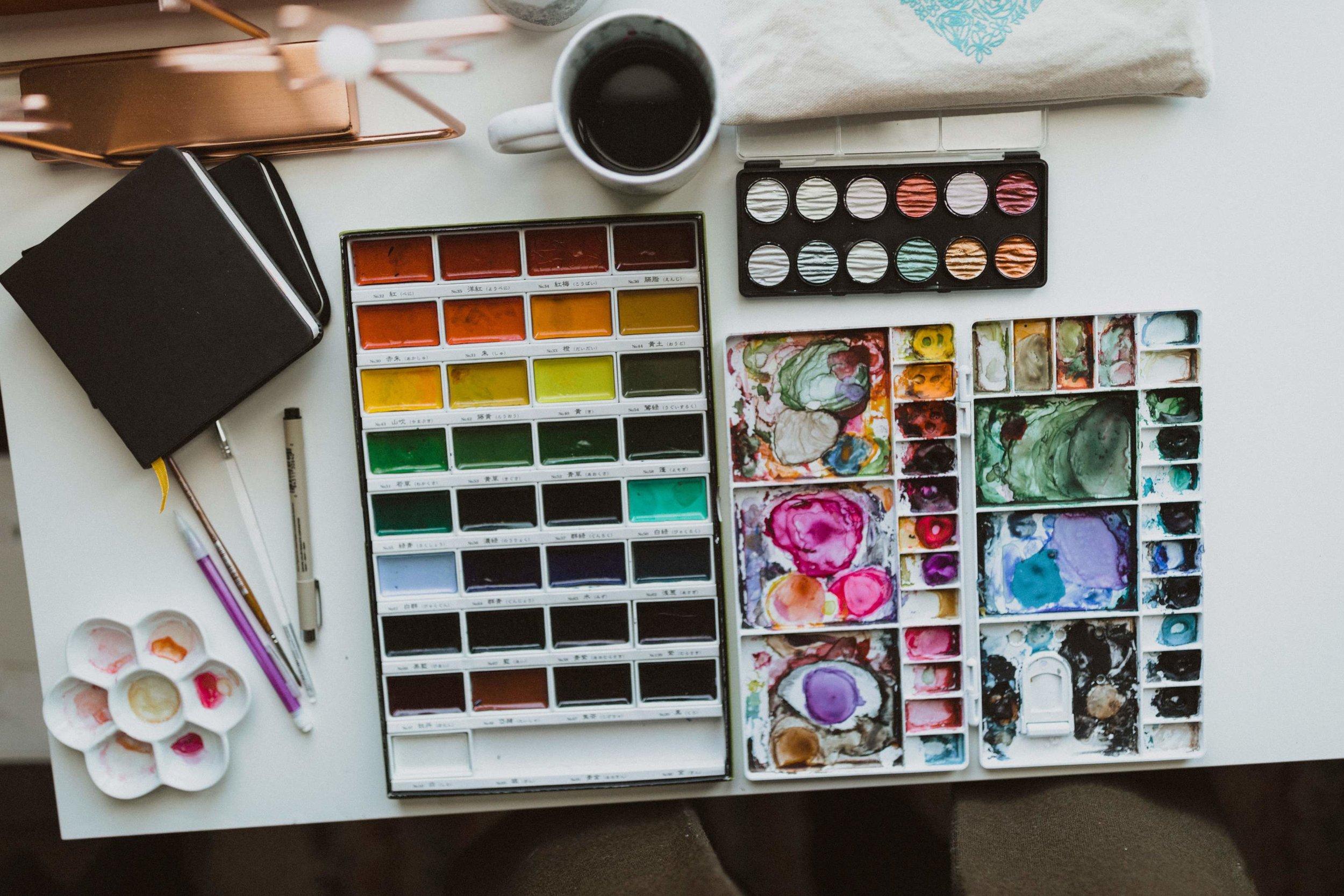 Profile Carly Rae Studio Mikcexplore