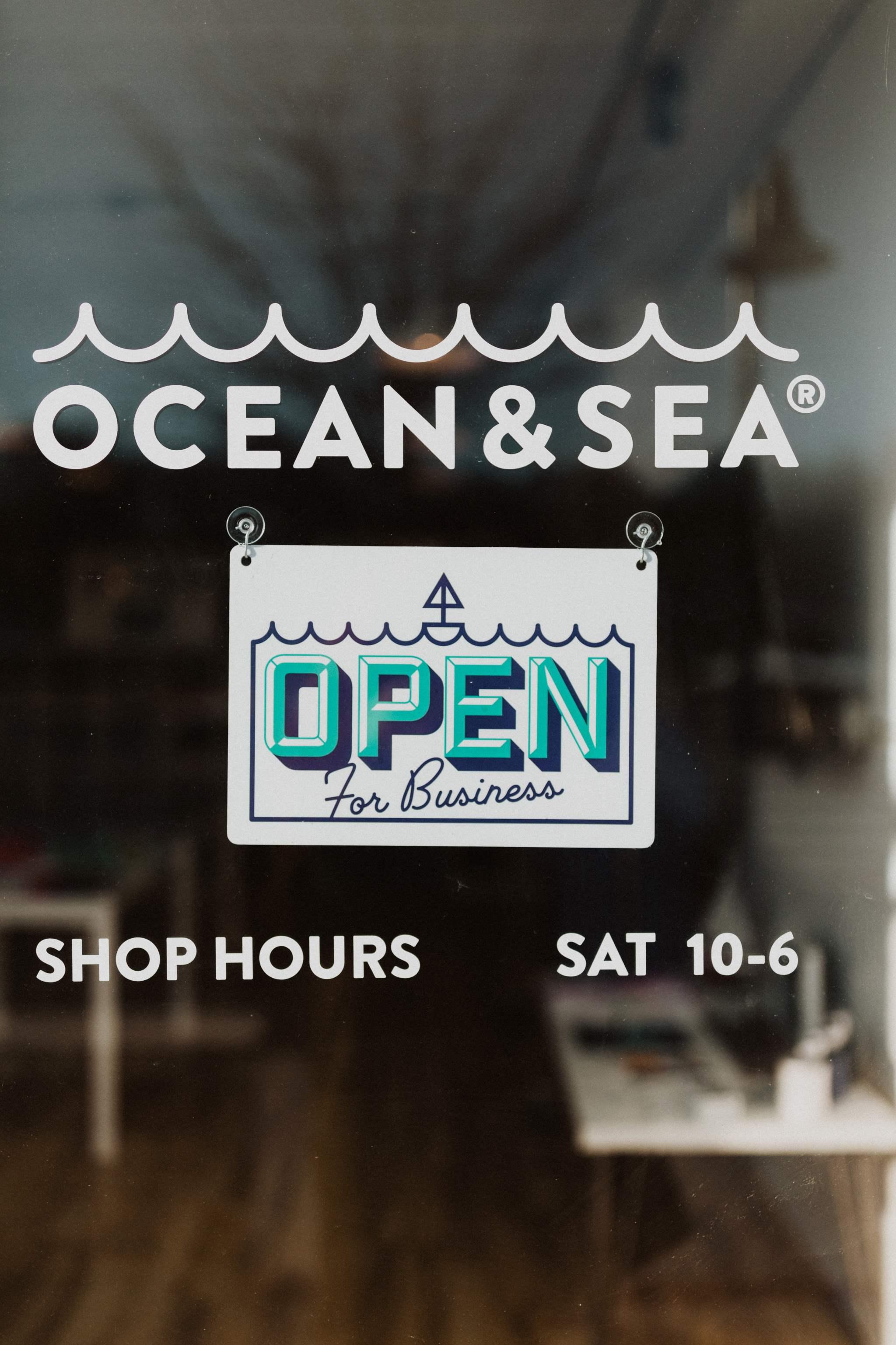 MIKC-OceanAndSea-3.jpg