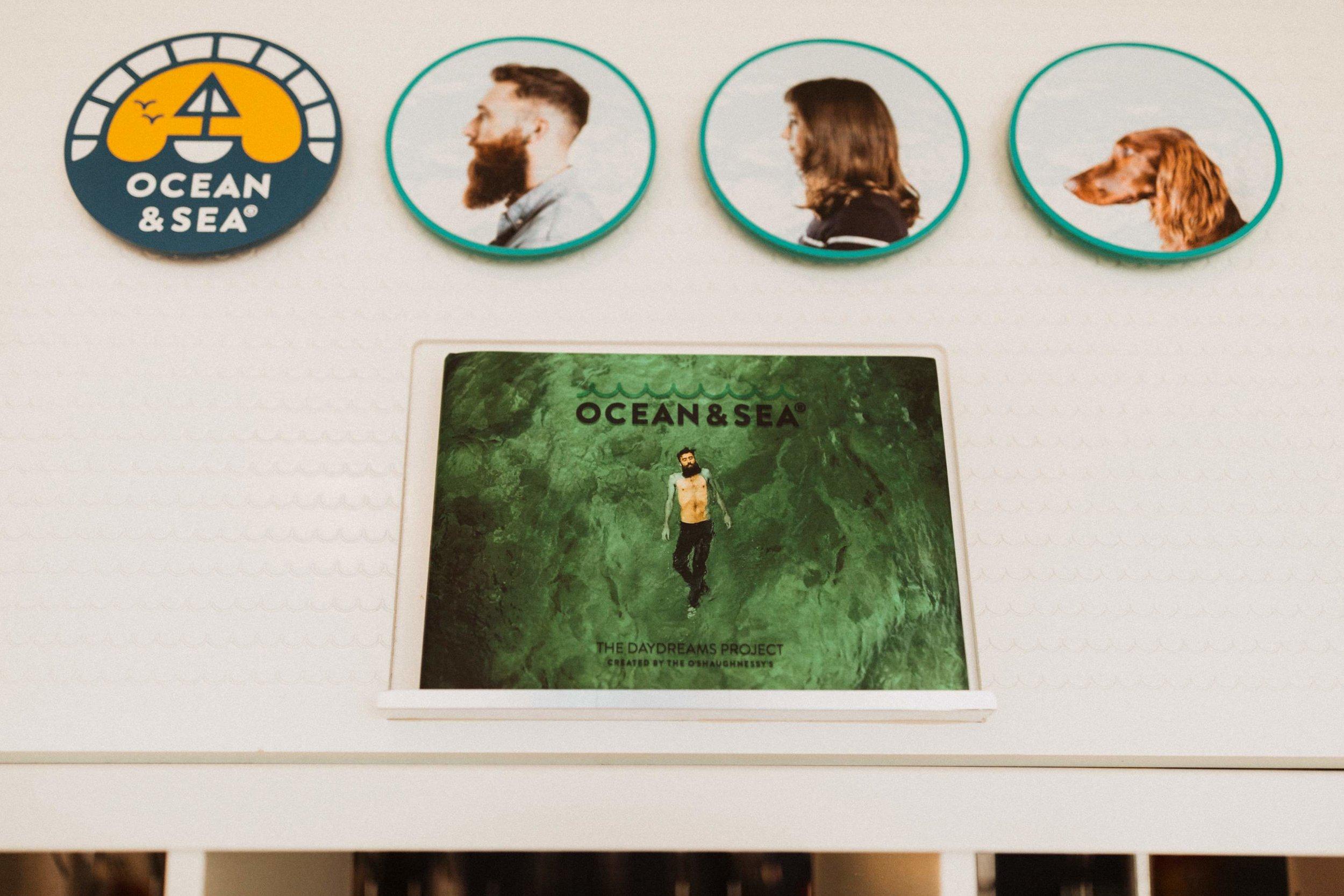 MIKC-OceanAndSea-1.jpg