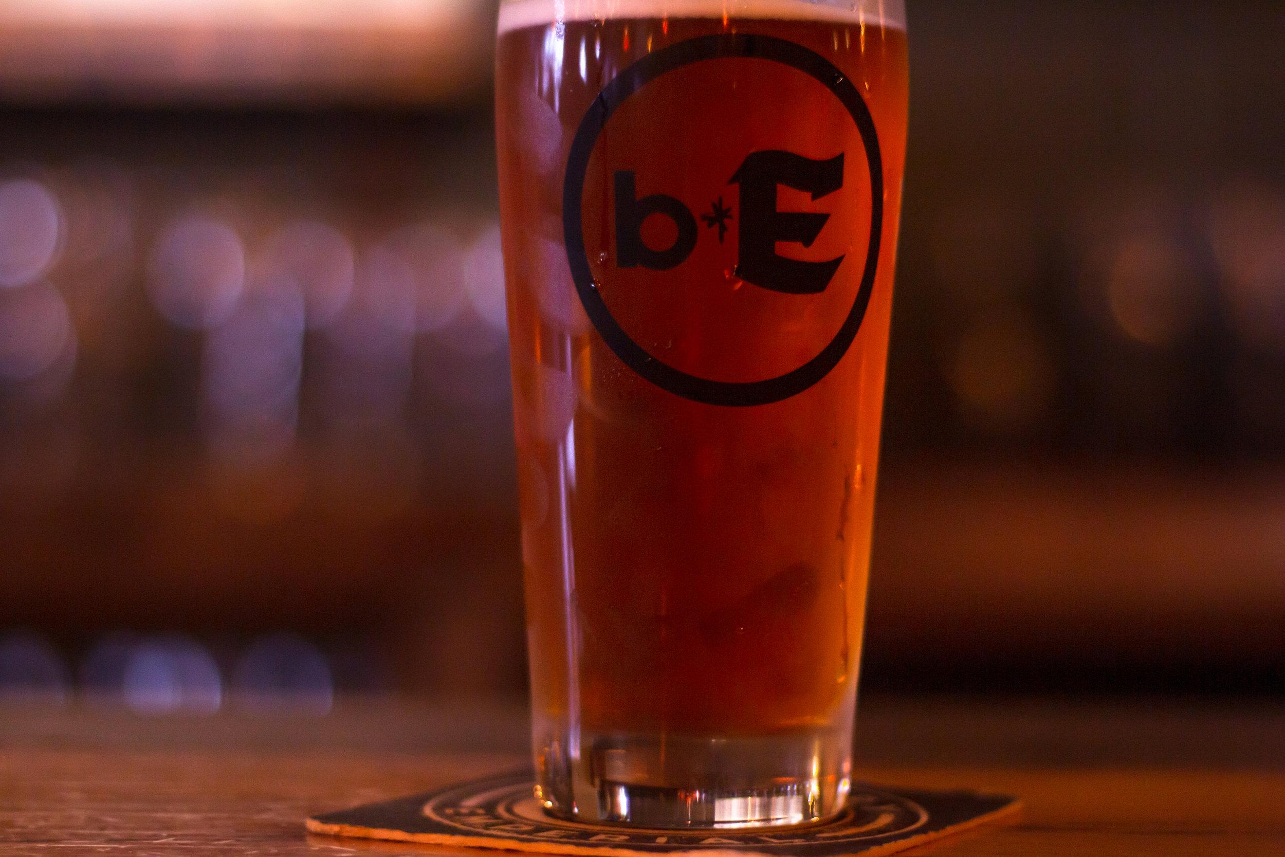 BreweryEmperial_GP-12.jpg