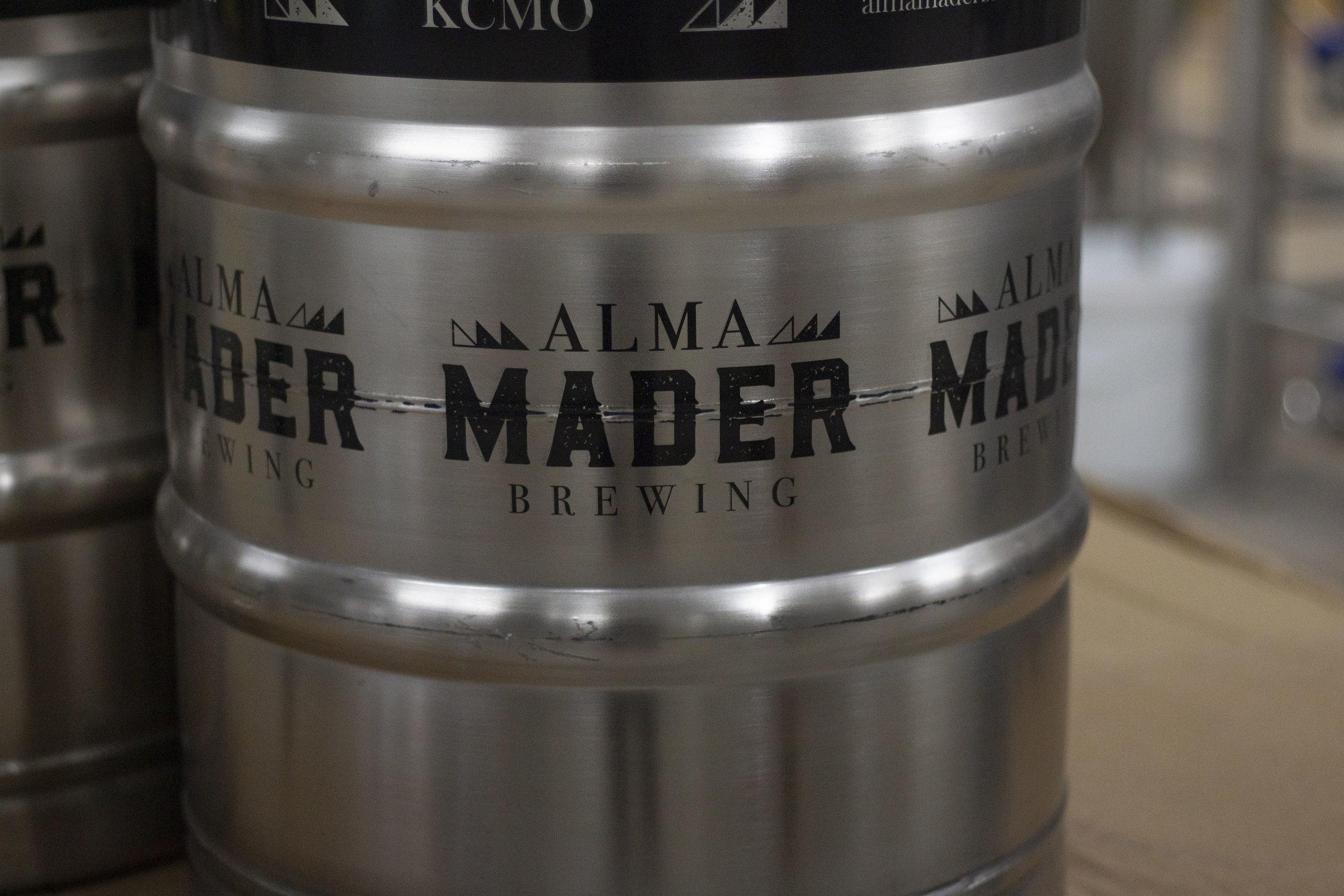 AlmaMader_4.jpg