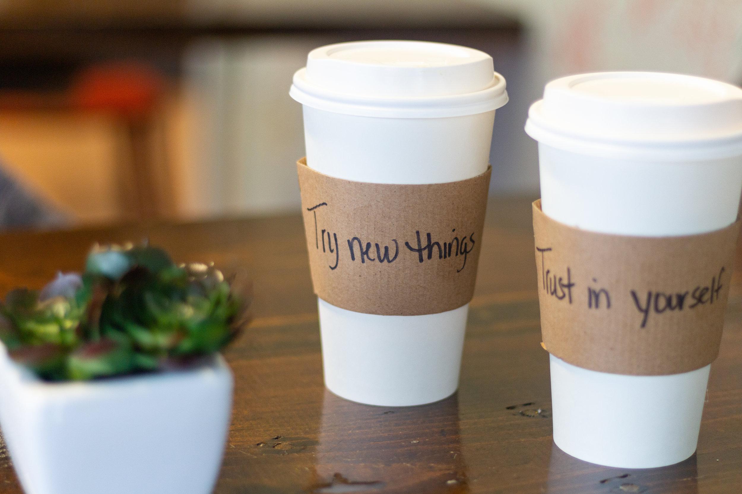 Dream Coffee-1.jpg