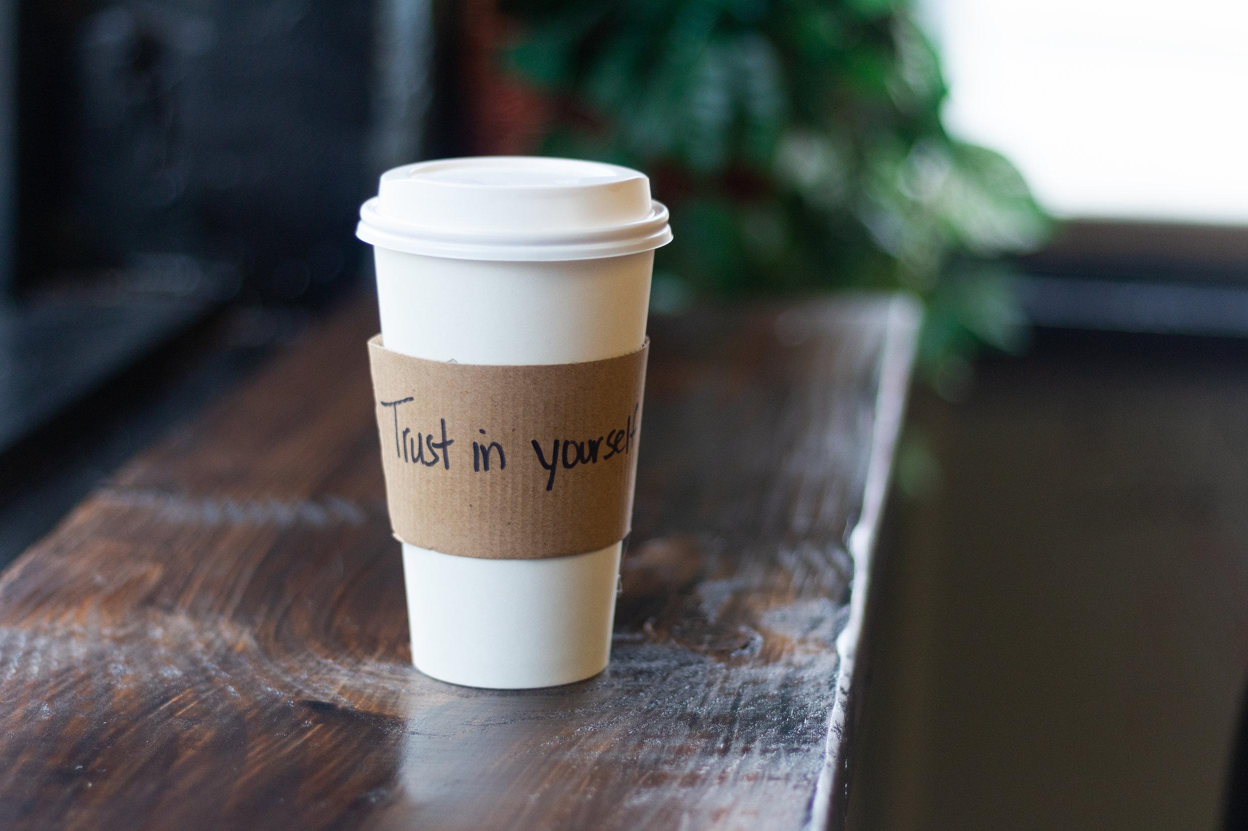 Dream Coffee-5.jpg