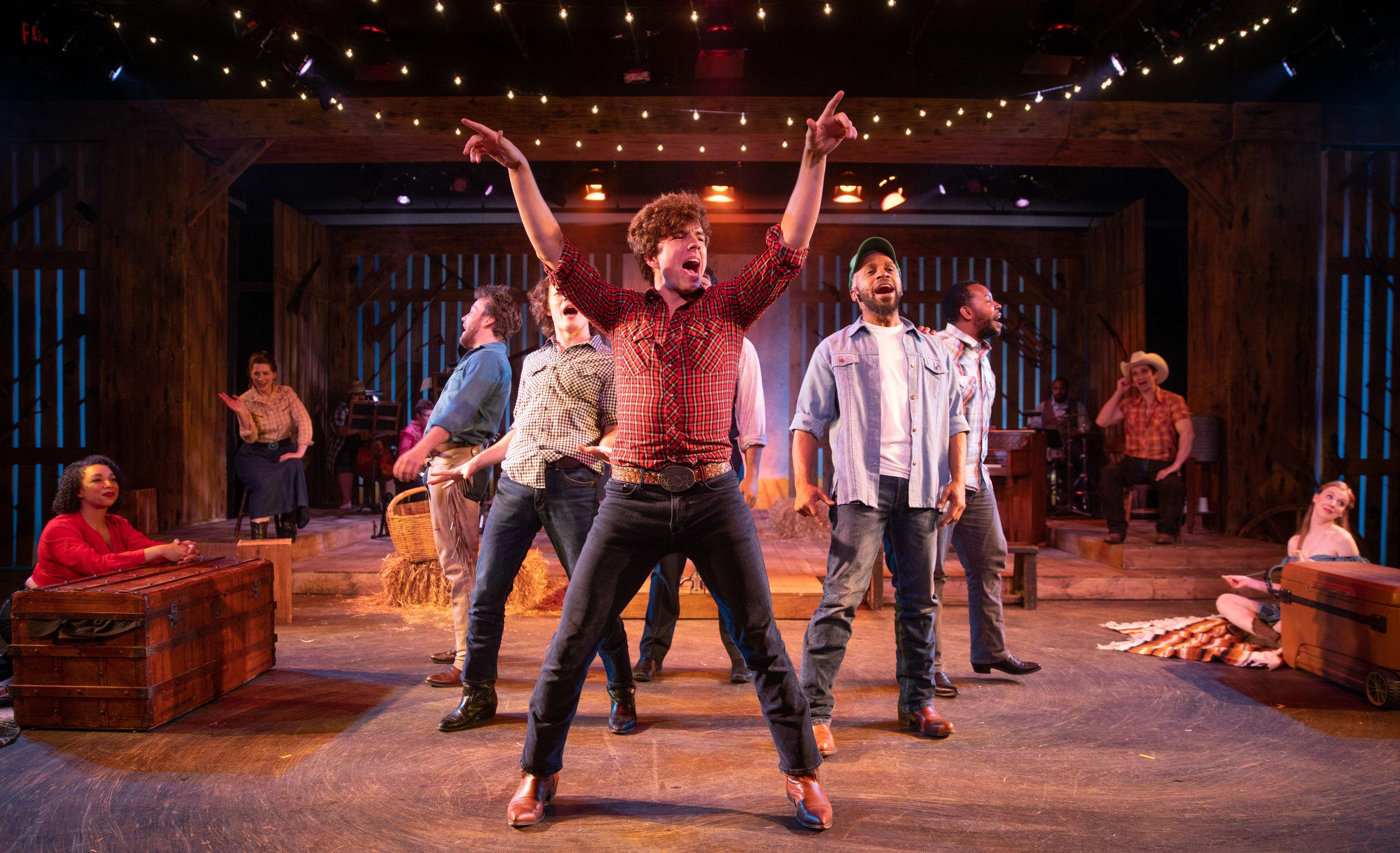 Cast of Oklahoma!.jpg