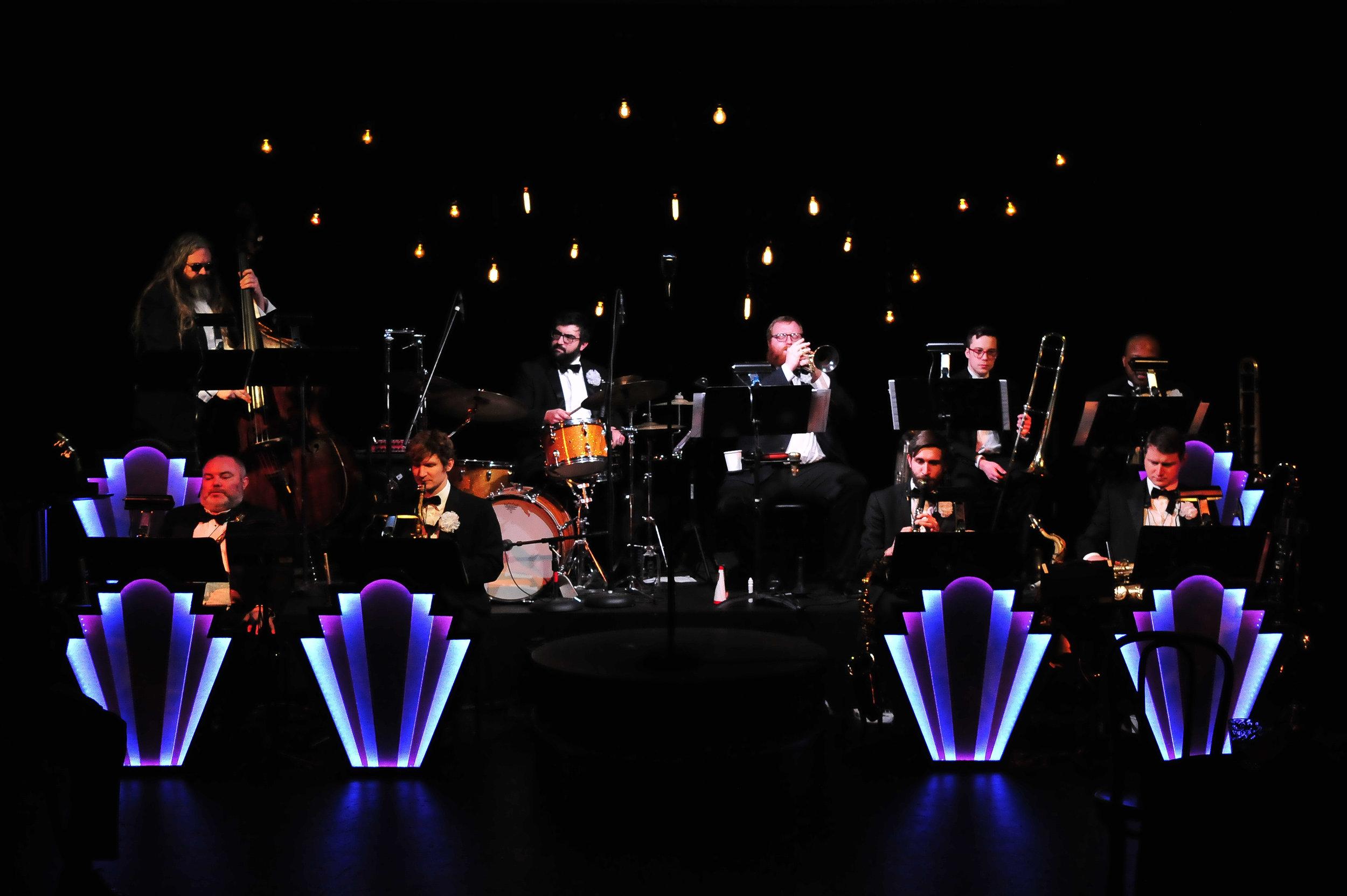 The Big Band.jpg