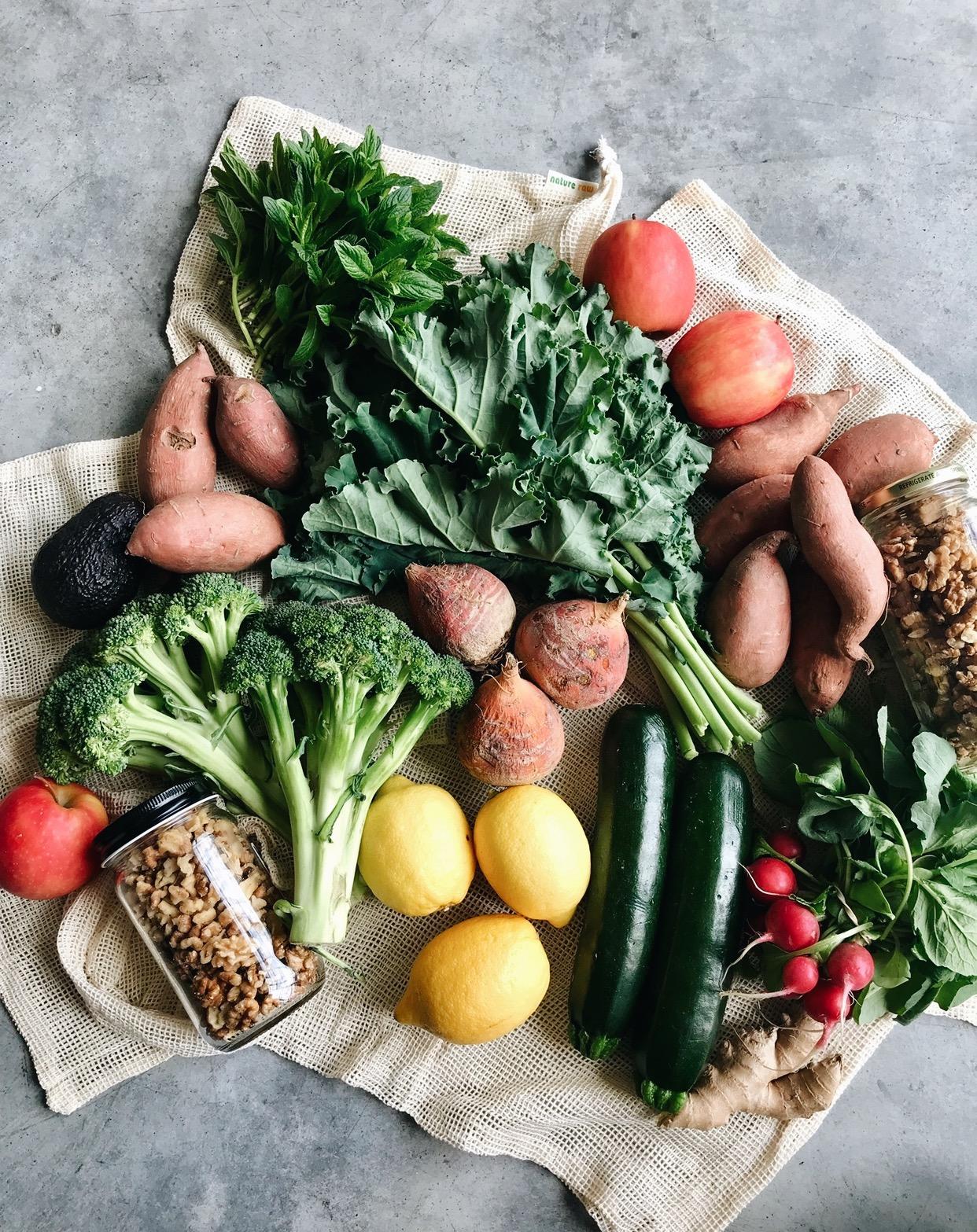 MIKC-Farmers-Market-Guide-1.JPG