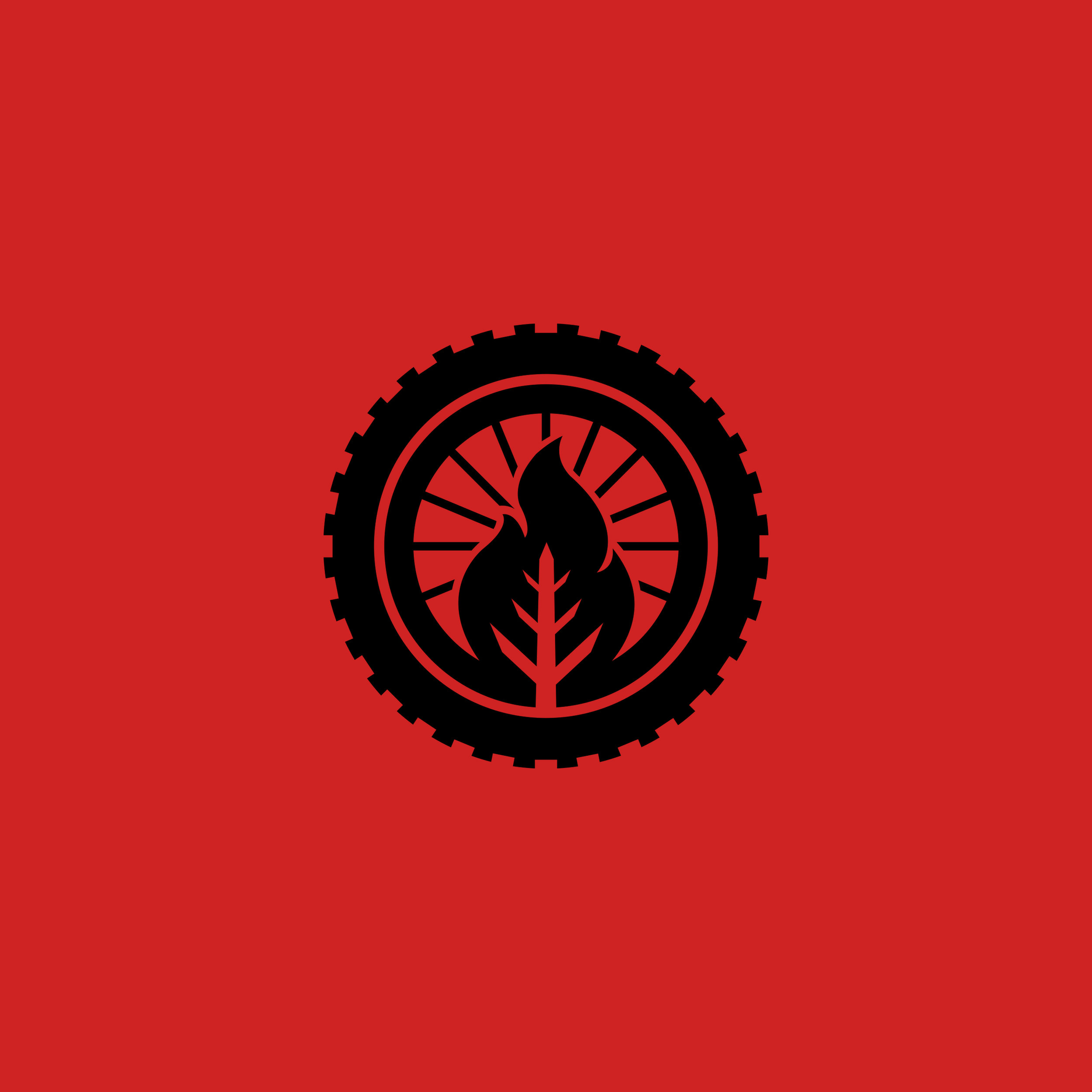 Wildfire Moto