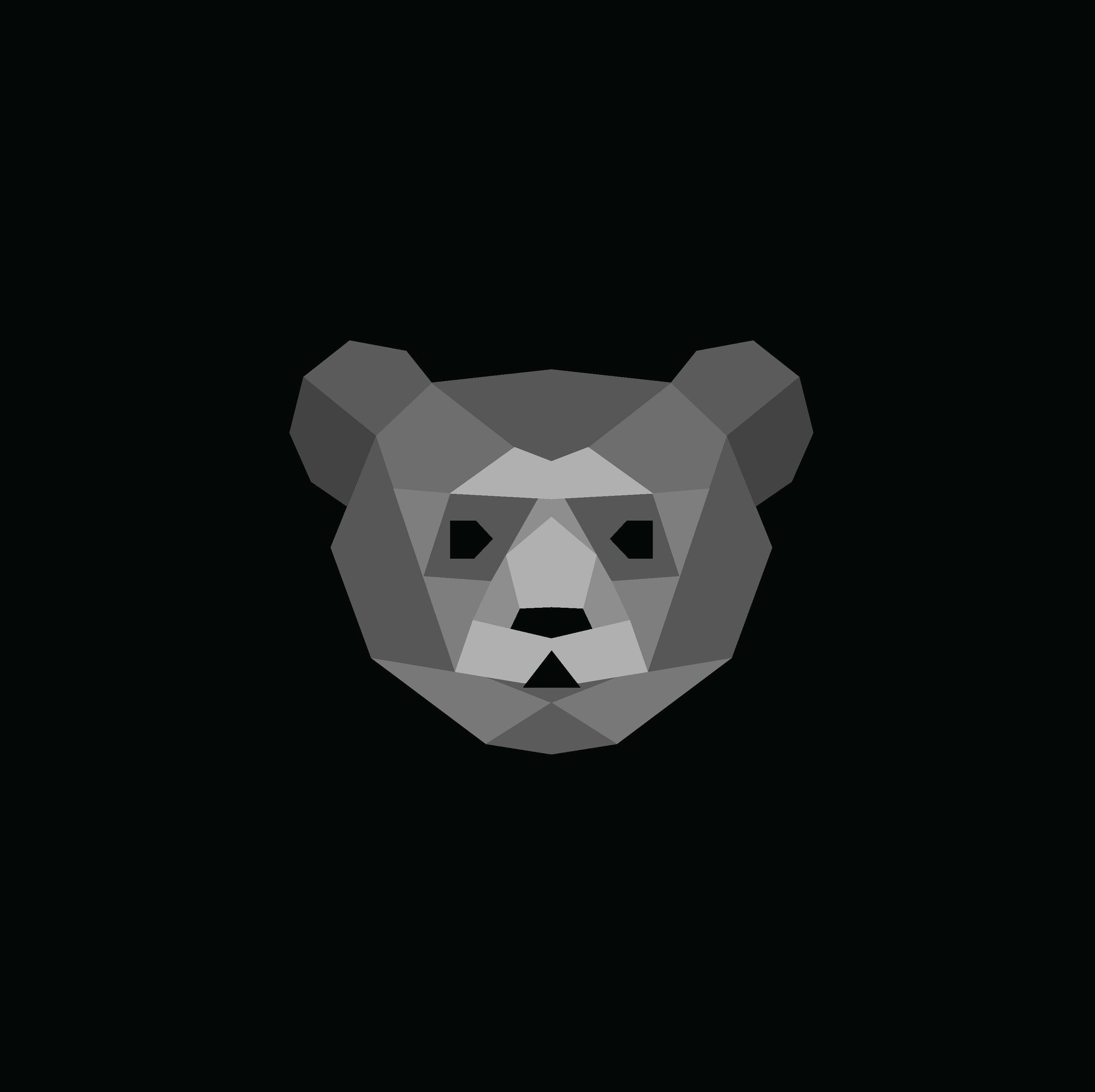 ConversionCub_logo.jpg