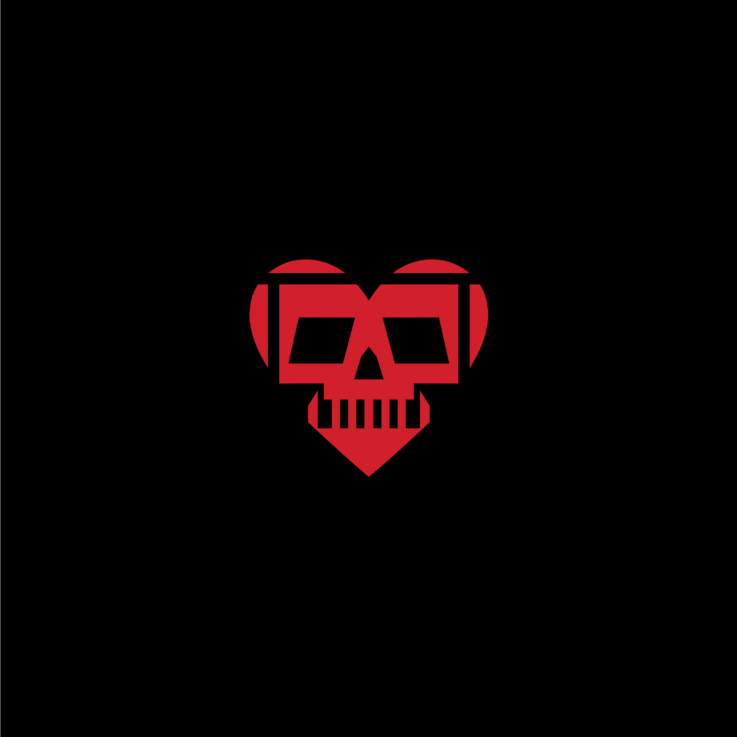 skullheart.jpg