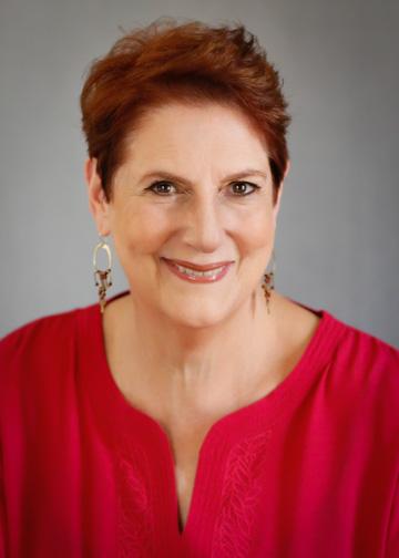 Paula Liscio