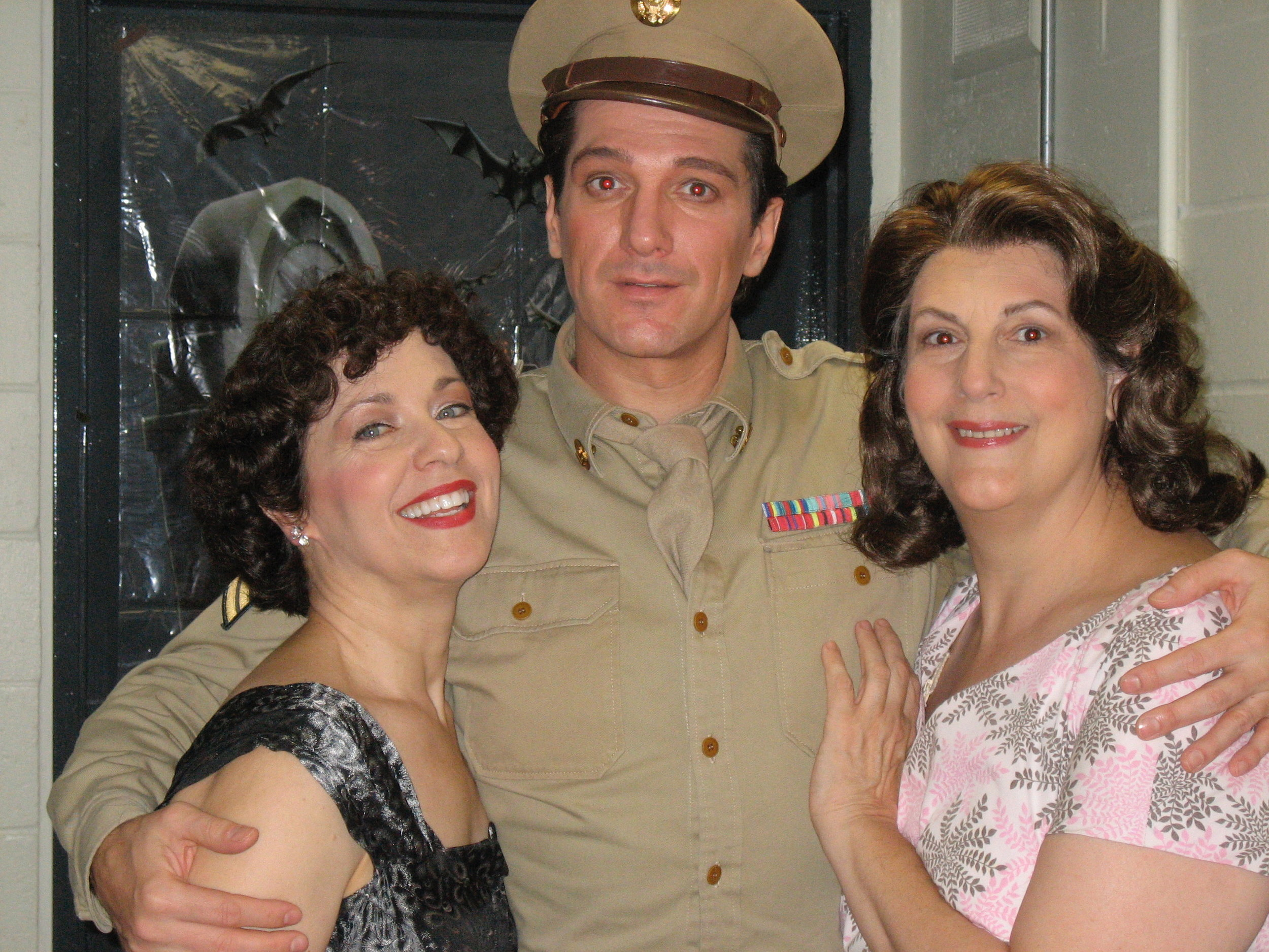Elisir D' Amore with Paulo Szott at NYCo.jpg