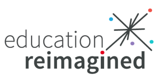 The Nautilus School is a proud member of the  Education Reimagined  Pioneer Lab. Participation in this network connects us to a nationwide community of schools, practitioners, students, families, organizations, and individuals leading the charge toward educational transformation through learner-centered environments.