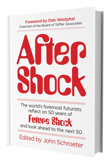 After_Shock_Cover_Small.png