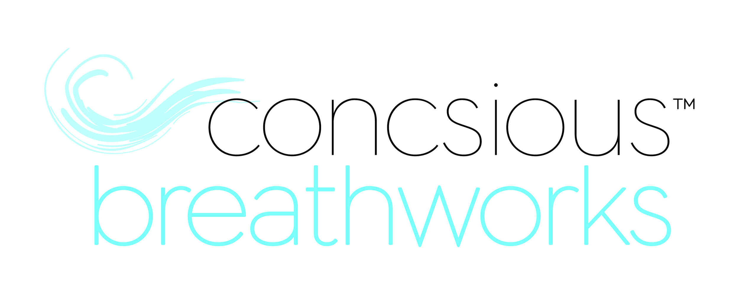 Concsious Breathworks Logo-20140904-074520712.jpg