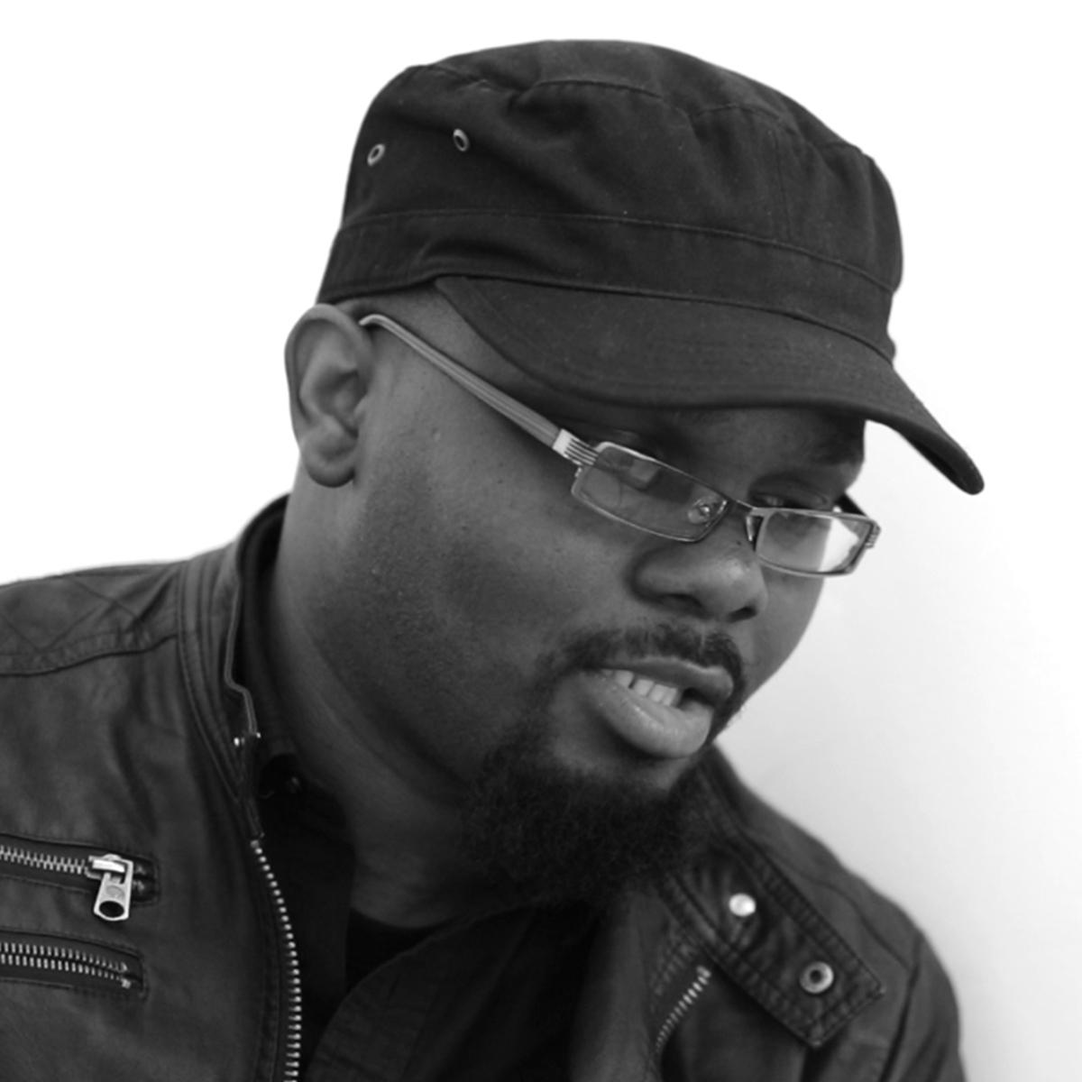 Ed Maximus, Photographer