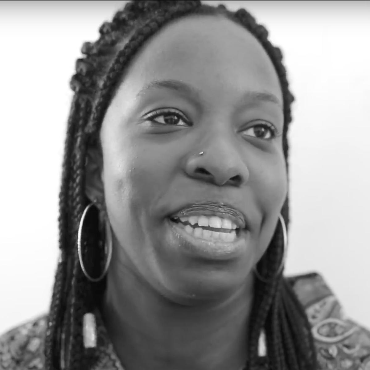 Halima, Singer/Songwriter