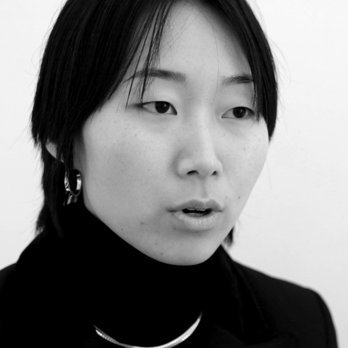 Samantha, Stylist/Creative Director