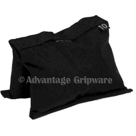 (6) 10lbs Sandbags