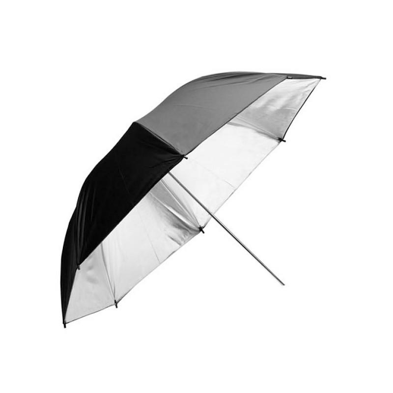 (2) Umbrellas