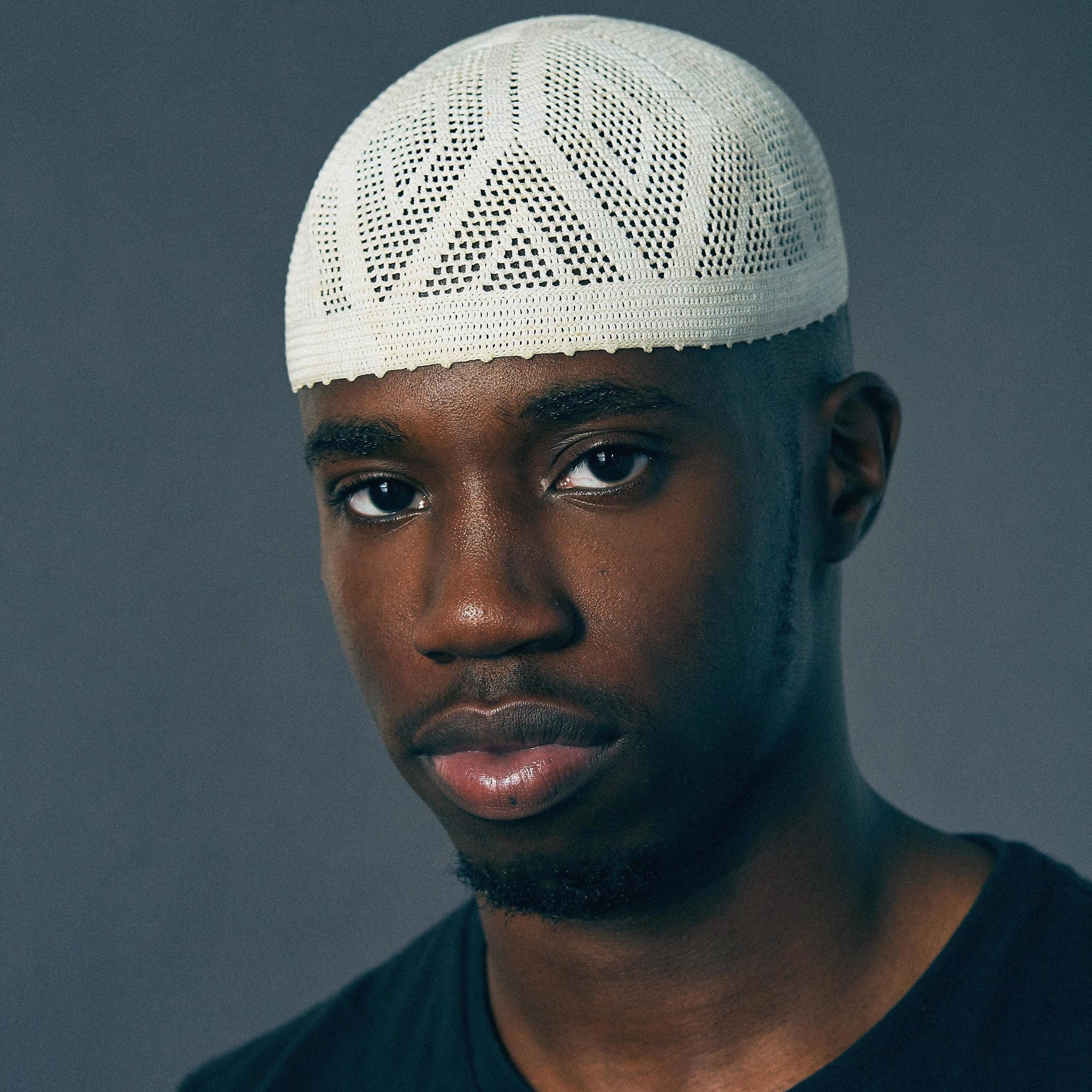 Mohammed Sanogo   mosanogo007@gmail.com