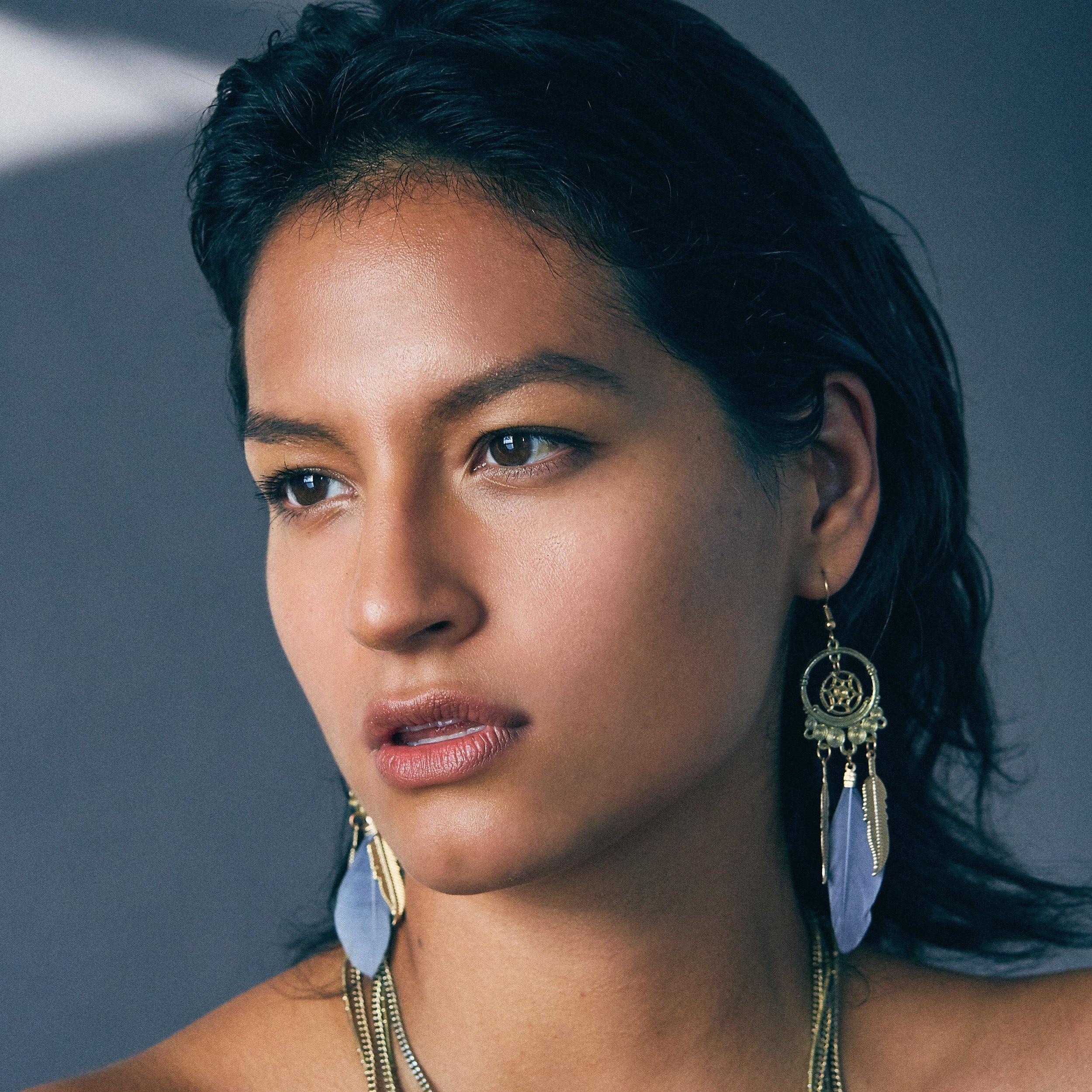 Cheryl Campos   cycampos11@gmail.com